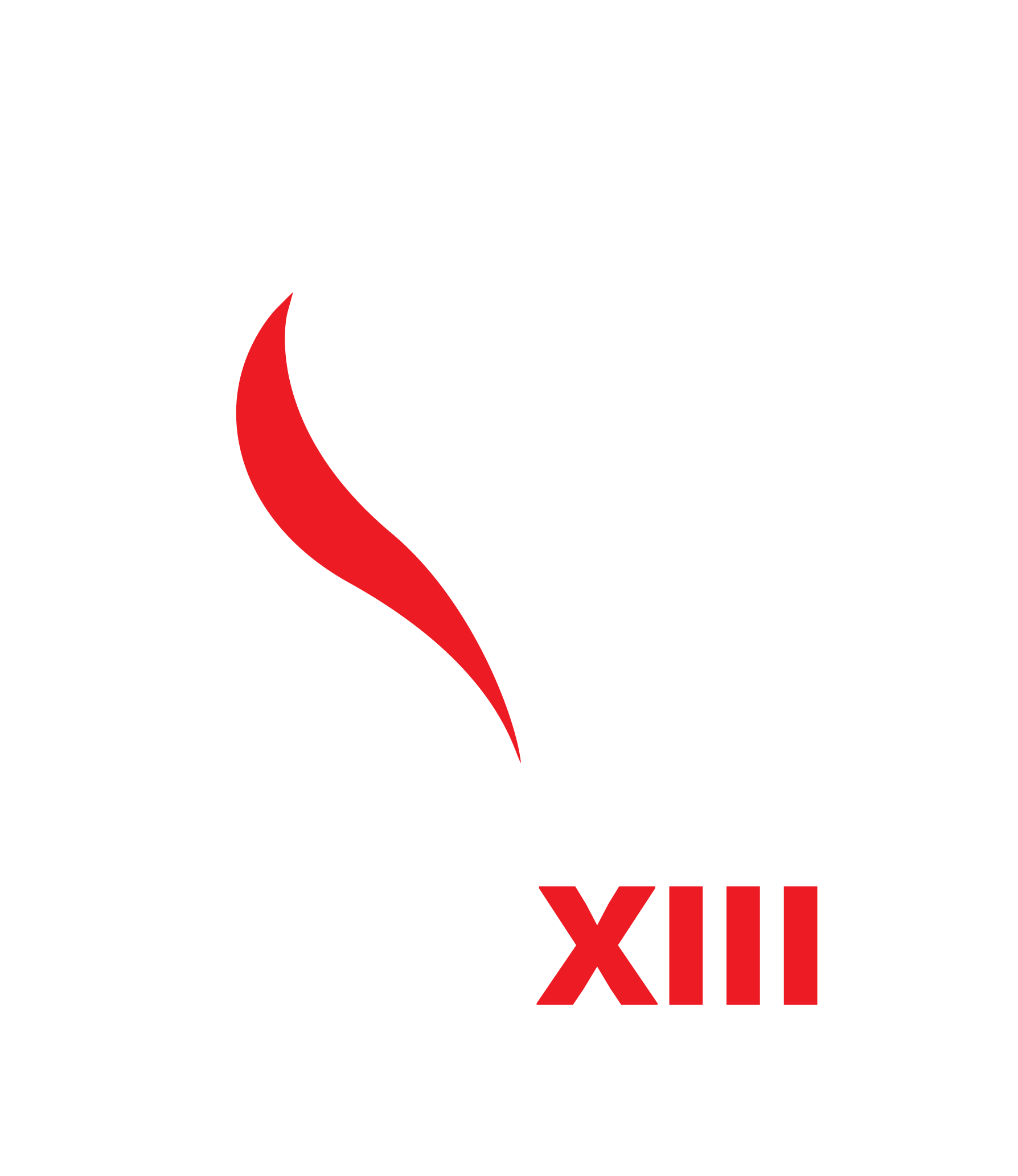 logo-FFRXIII-2017-04-transparent